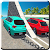 Chained Cars Thrilling Drive 20  file APK Free for PC, smart TV Download