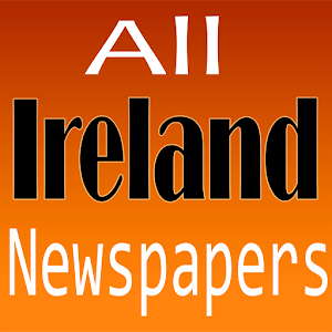 Ireland Newspapers for PC-Windows 7,8,10 and Mac
