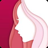 App Period Tracker version 2015 APK