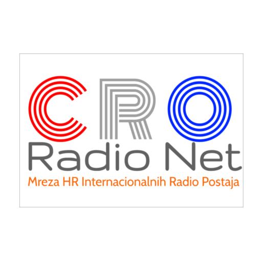 Android aplikacija CRO RADIO NET na Android Srbija
