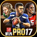 Football Heroes PRO 2017 For PC / Windows / MAC