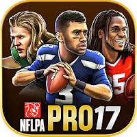 Football Heroes PRO 2017 For PC (Windows And Mac)
