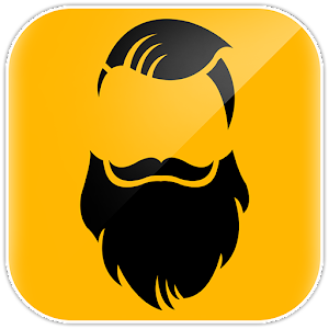 Beard Photo Editor - Beard Cam Live For PC / Windows 7/8/10 / Mac – Free Download