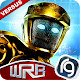 Real Steel World Robot Boxing 31.31.843