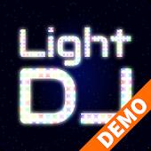 Light DJ Demo for Hue && LIFX APK for Bluestacks