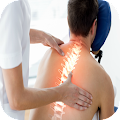 Physiotherapy Help Guide APK for Bluestacks