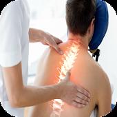Physiotherapy Help Guide APK Descargar