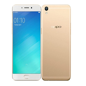 Download HD wallpapers for oppo F3 APK to PC