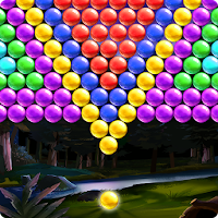Bubble Stars For PC (Windows And Mac)