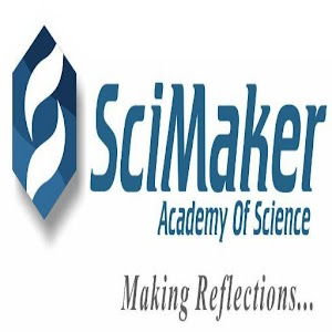 Download SciMaker For PC Windows and Mac