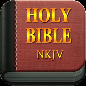 NKJV Bible Offline free For PC / Windows 7/8/10 / Mac – Free Download