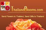 Flower2thailand