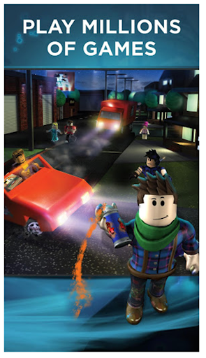 ROBLOX 2 For PC
