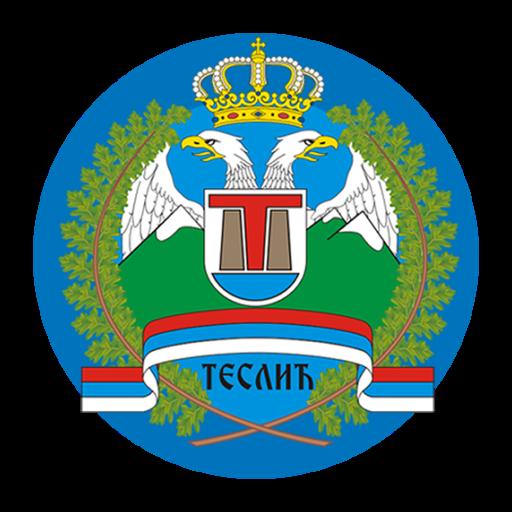 Android aplikacija Teslic na Android Srbija