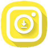 Reinsta + Repost For Instagram APK for iPhone