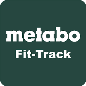 Download Metabo FitTrack For PC Windows and Mac