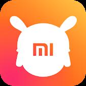 Download Mi Community - Xiaomi's forum APK to PC