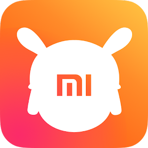 Mi Community - Xiaomi Forum For PC (Windows & MAC)