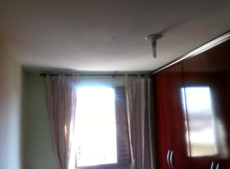 ISF Imóveis - Apto 2 Dorm, Bandeiras, Osasco - Foto 19