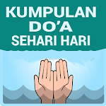 Kumpulan Doa Lengkap Icon