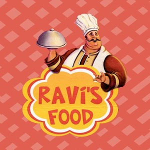 Download Ravis Food For PC Windows and Mac