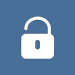 vendor lock