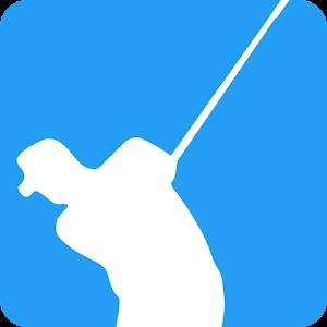 Cover art Hole19 - Golf GPS & Scorecard