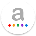 Agoda – Hotel Booking Deals APK for Bluestacks