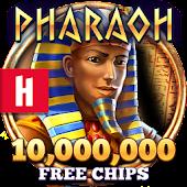 Download Pharaoh™ Slot Machines APK to PC