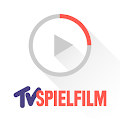 App TV SPIELFILM - TV Programm mit Live TV apk for kindle fire