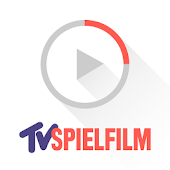 TV SPIELFILM - TV Programm APK for Bluestacks