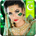 App Pakistan Independence Day Flag Photo Frames 2017 apk for kindle fire