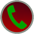 Download Full Call Recorder 2.0 APK