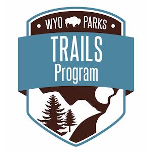 RideOn WYO Snowmobile Trails 2019 For PC / Windows 7/8/10 / Mac – Free Download