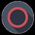 Emulator for PSX 2017