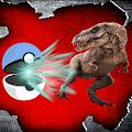 Game Pocket Dino Go version 2015 APK