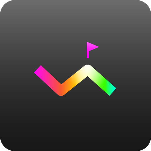 Weight Loss Tracker - RecStyle (app)