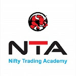 Nifty Trading Academy (NTA) India