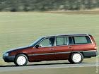 продам запчасти Opel Omega Omega A Caravan