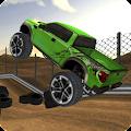 MONSTER Truck Racing 3D APK baixar