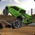 MONSTER Truck Racing 3D on PC / Windows 7.8.10 & MAC