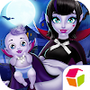 VampirePrincess Pregnancy Care