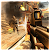 Commander Shooter War Game file APK for Gaming PC/PS3/PS4 Smart TV