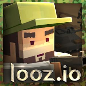 looz.io For PC (Windows & MAC)