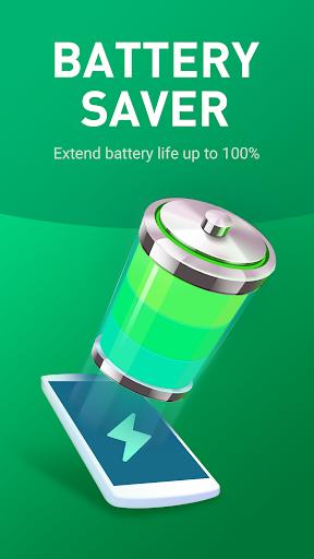 Virus Cleaner - Antivirus, Booster (MAX Security) screenshot 5