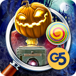 The Secret Society - Hidden Mystery 1.34.3401 (Unlimited Coins/Gems)