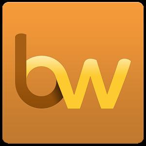 Beautiful Widgets Free Online PC (Windows / MAC)