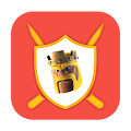 Best COC Bases Layouts and Map APK for Bluestacks