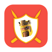 App COC BASES LAYOUTS ROYALE GUIDE apk for kindle fire