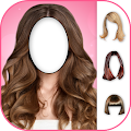 Woman Hairstyles 2017 APK for Bluestacks